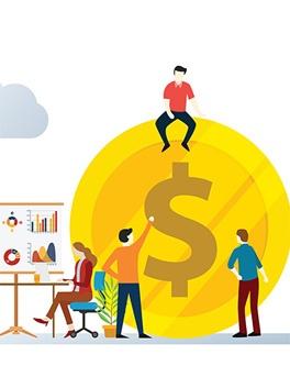 Demonstrativos Financeiros 1° Semestre 2020